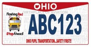 oapt-license-plate