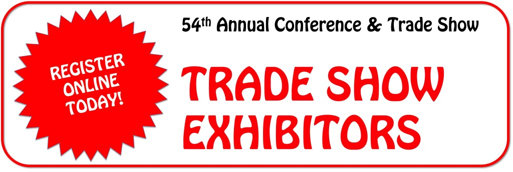 oapt54-trade-show-exhibitors_button
