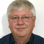 Paul Chenderlin